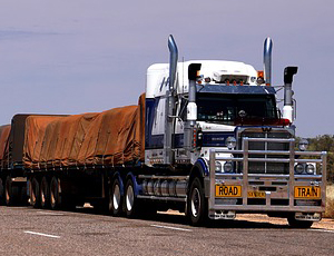 gallery/road-train-1185254_640